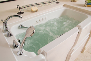 jacuzzi_walk-in_tub_Atlanta_GA