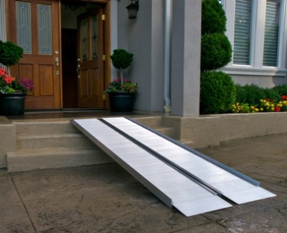 EZ-Access-Ramp-Atlanta-Home-Modifications-Suitcase-Ramp